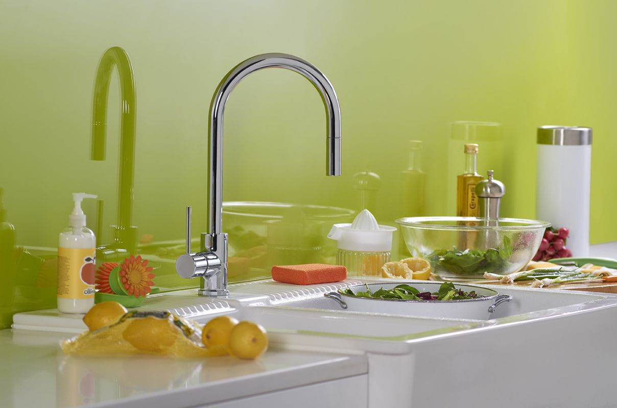 faucet com dh450177 in chrome by danze