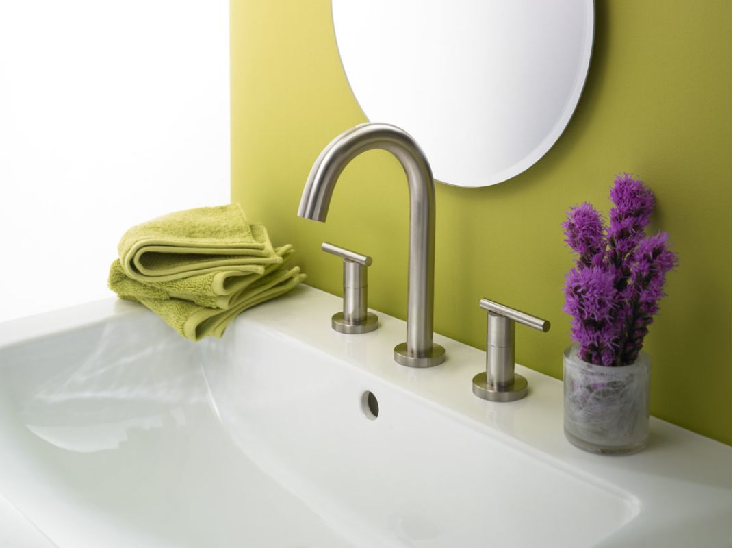 Danze Bathroom Accessories