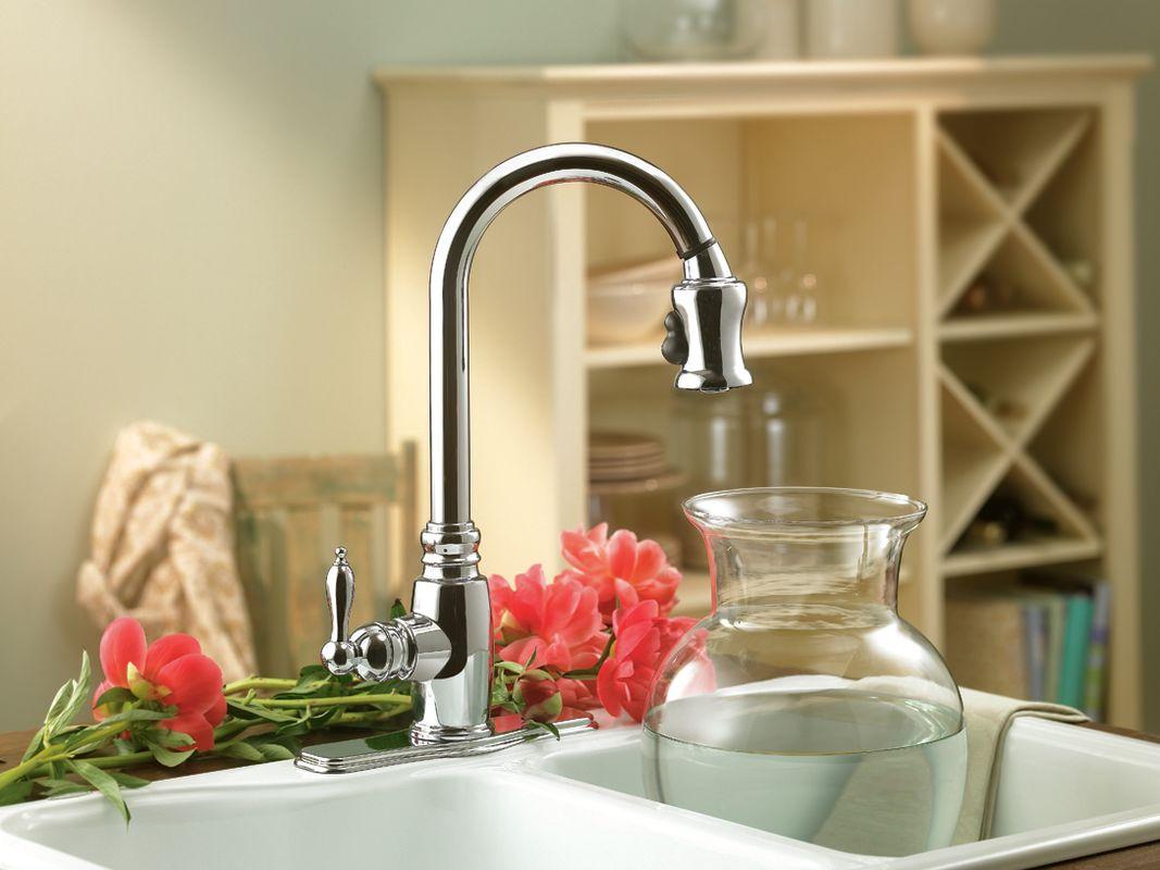 faucet com d454557ac in antique copper by danze