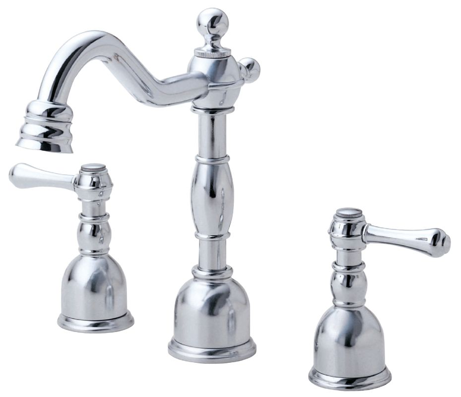 D303157 in chrome by danze for Danze bathroom faucets reviews