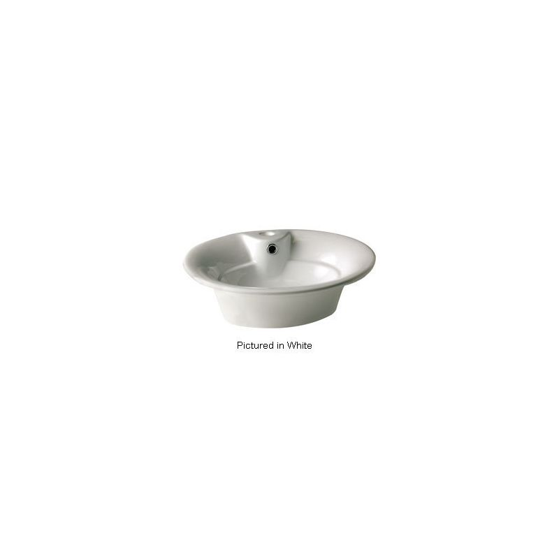 Faucet Com 1473 Cbn In Biscuit By Decolav