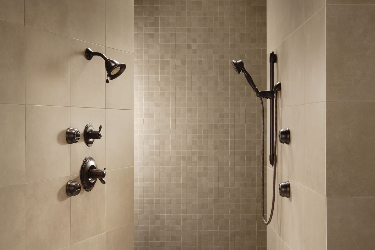 Faucet.com   50560-SS in Brilliance Stainless by Delta
