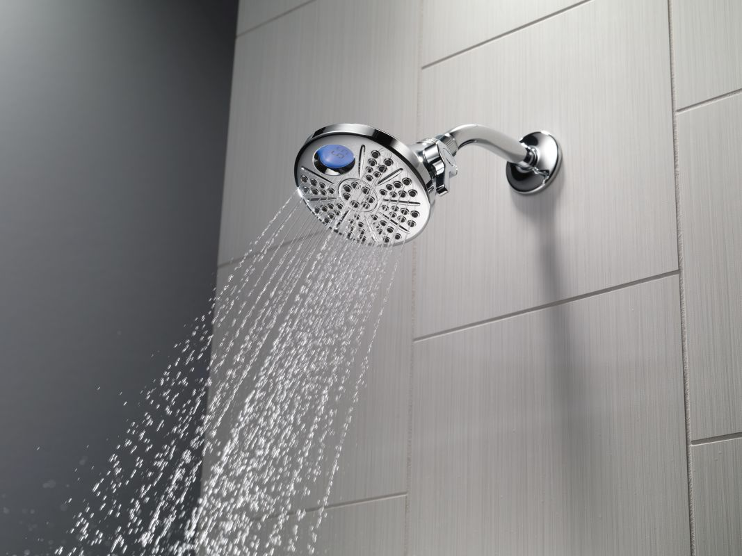 Faucet.com | 52646-SS-PK in Brilliance Stainless by Delta