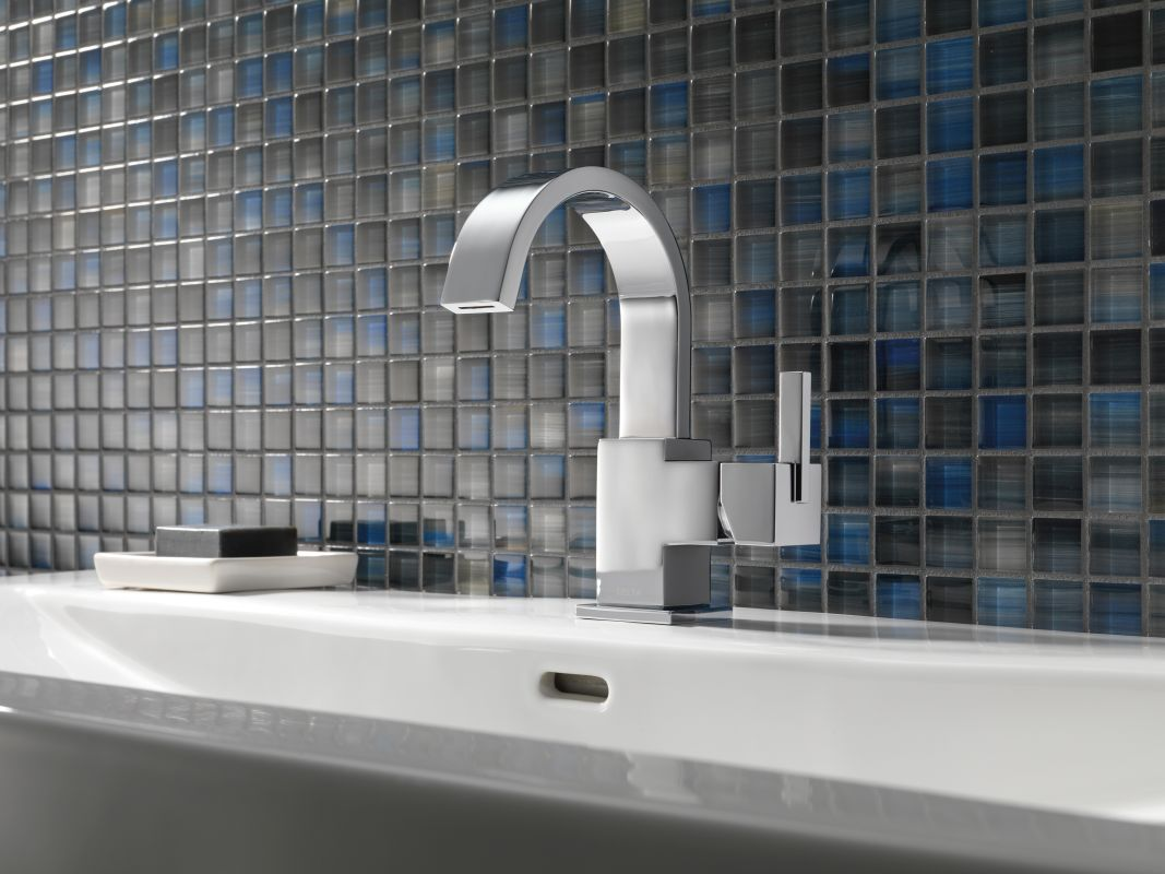 Beautiful Roman Bath Store Toronto Huge Kitchen And Bath Tile Flooring Shaped Hollywood Glam Bathroom Decor Grout For Bathroom Tile Repairs Old Majestic Kitchen And Bath Nj Reviews BrownGlass Vessel Bathroom Sinks Faucet