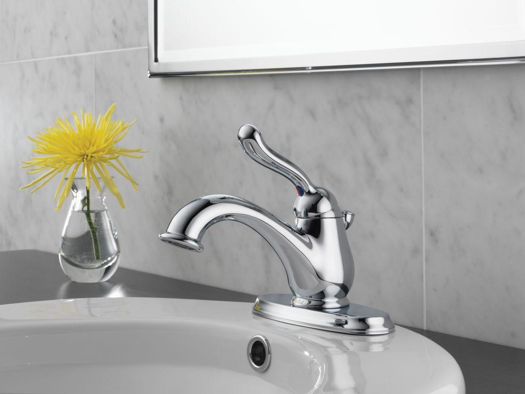 bathroom faucets bathroom sink faucets wall mounted gateway
