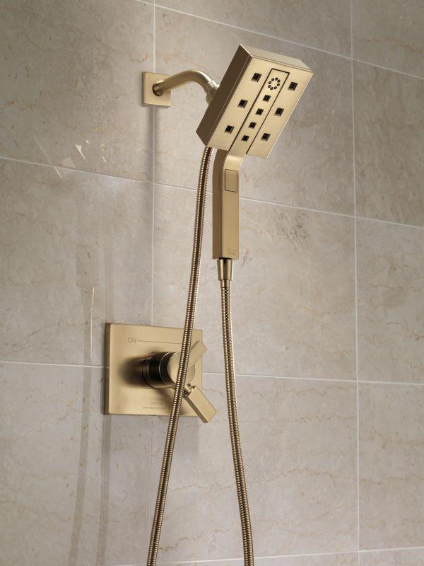 bronze shower head u6930rb venetian bronze square led showerhead oil rubbed bronze modern. Black Bedroom Furniture Sets. Home Design Ideas