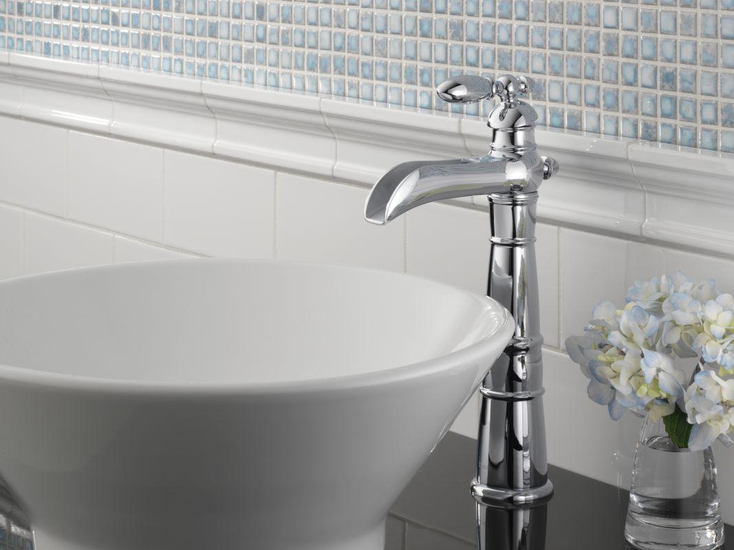 Victorian bathroom sink - Offer Ends
