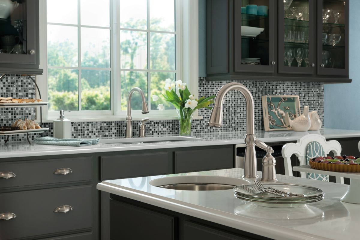 100 victorian kitchen faucets granite countertops with oak
