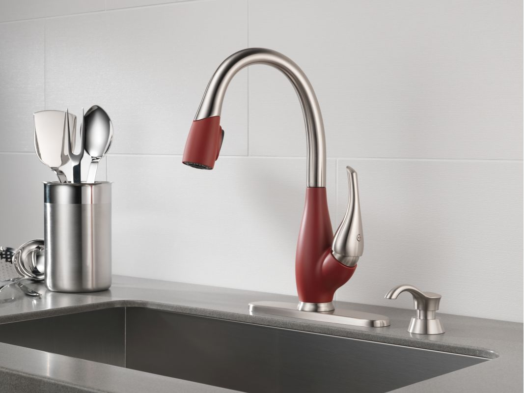 faucet com rp50781 in chrome by delta offer ends