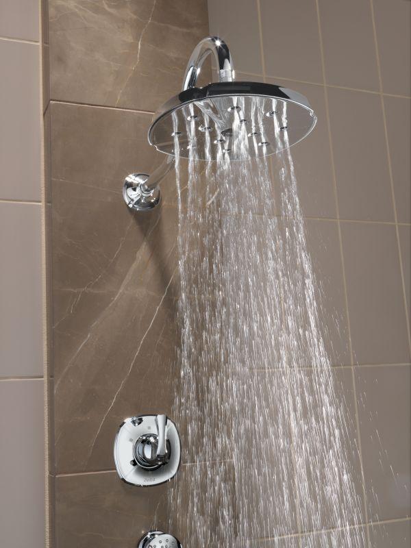 Delta Shower Base Review