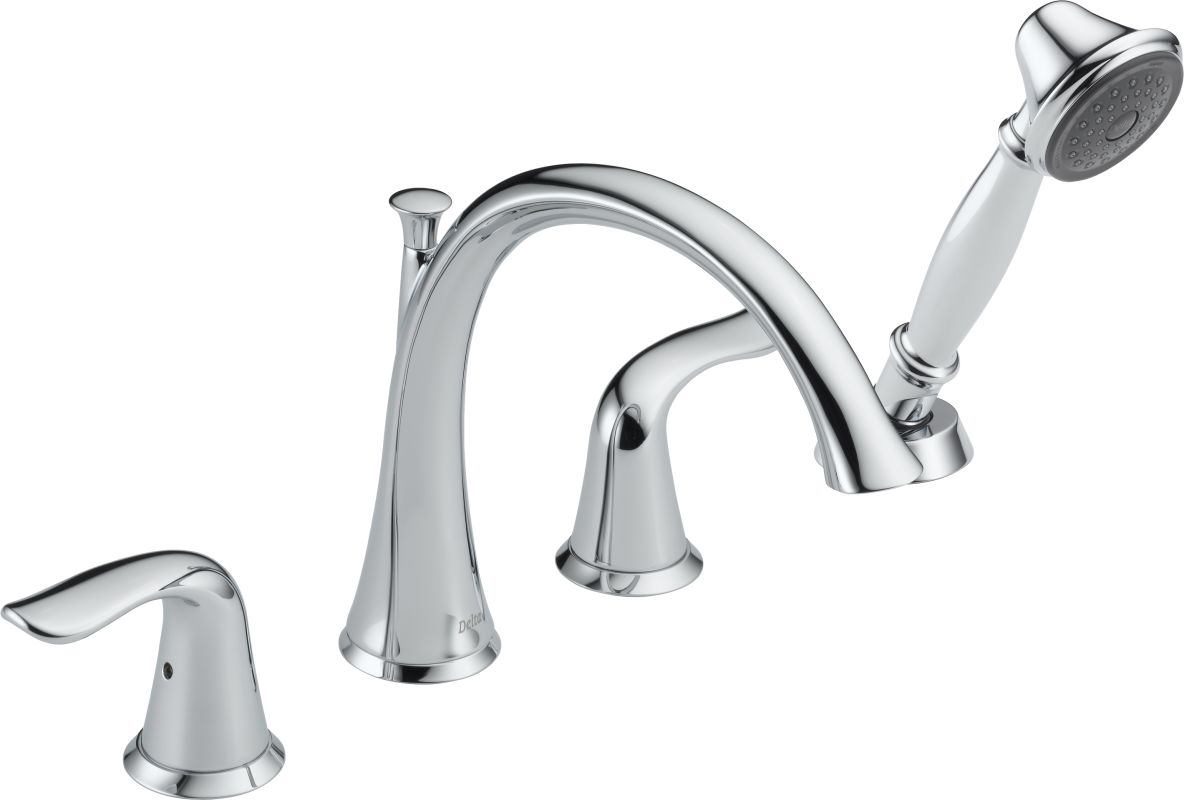 Unusual Bath Refinishing Service Small Paint For A Bathtub Rectangular Porcelain Refinishing Company Paint The Bathtub Youthful Miracle Method Tub Refinishing BrownCan A Bathtub Be Painted Delta Roman Tub Faucets At Faucet