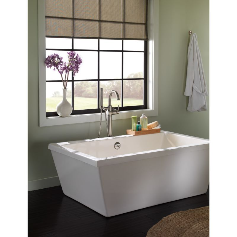 Excellent Painting Bathtub Huge Bathtub Refinishers Square Bath Refinishing Service Paint For Tubs Youthful Bathtub Refinishing Companies Red Paint A Tub