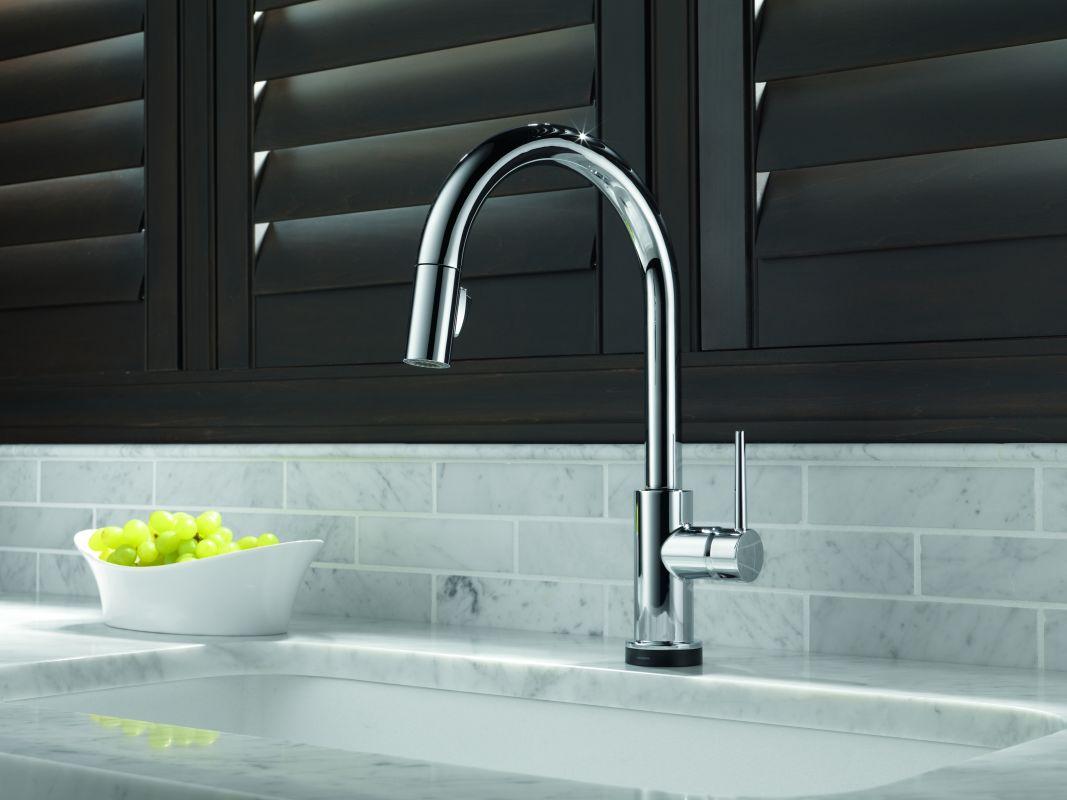 Cheap Black Bathroom Faucets. Gold Faucet Bathroom. Kitchen Faucets ...