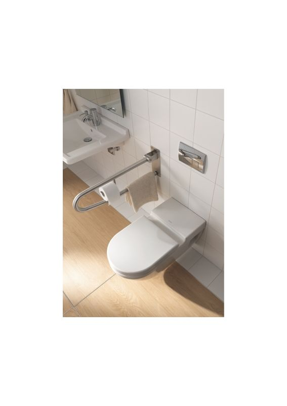 offer ends - Duravit Toilet