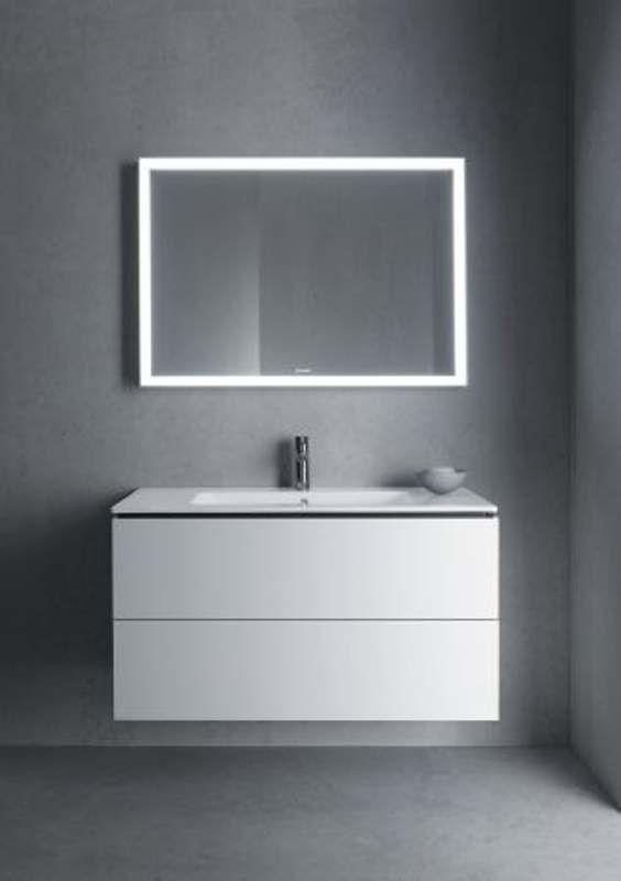 offer ends - Duravit Sink