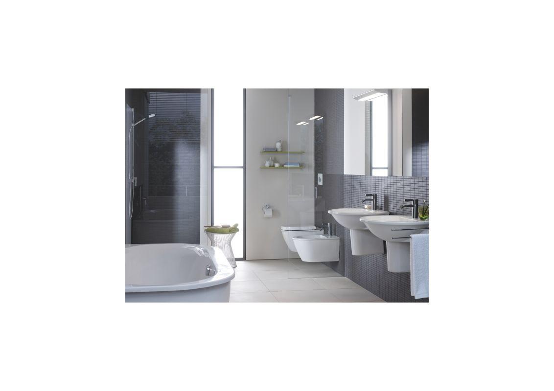 100+ [ Duravit Bathroom Sink ] | Duravit Home Comfort Centre,Stylish ...