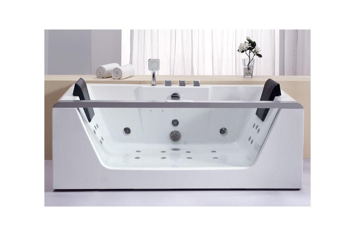 air jet bathtub reviews. faucetfree standing jet tub mobroi com air bathtub reviews r