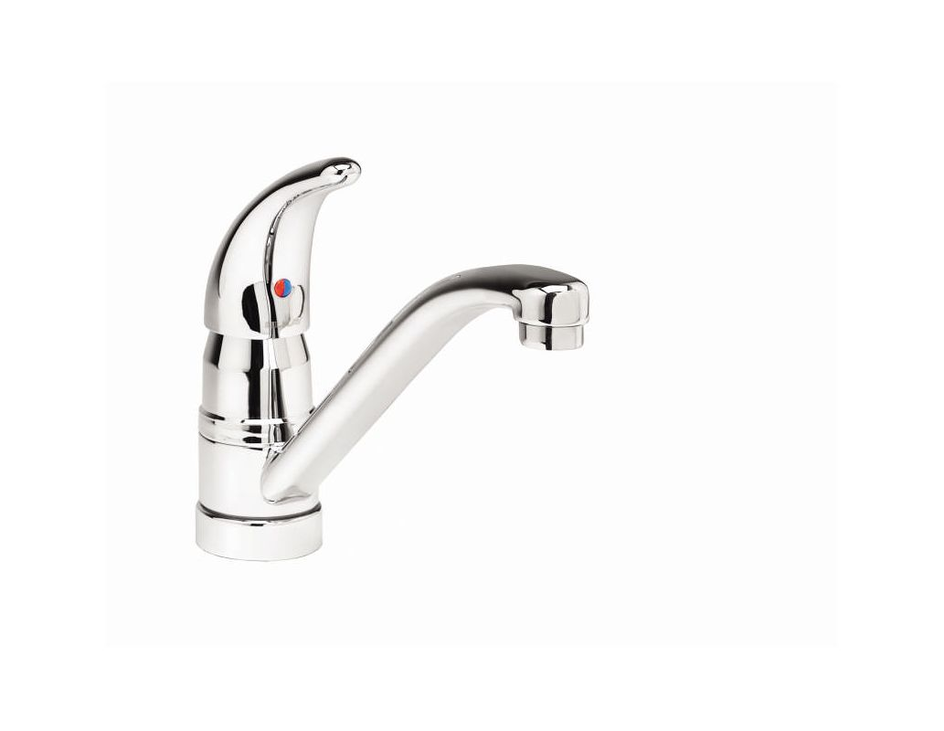 faucet com lke4160 in chrome by elkay click to view larger image