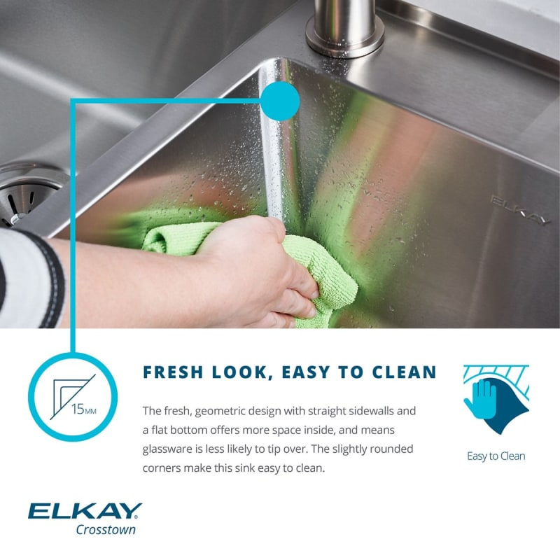 ada sink spacing faucetcom ectsr33229bg1 in 1 faucet hole by elkay