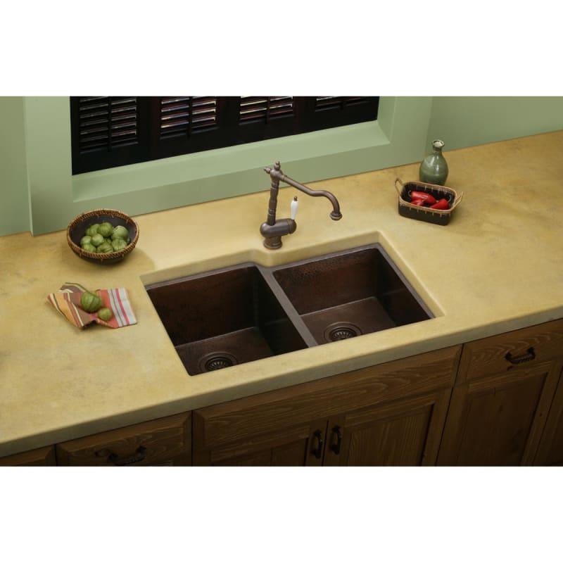 Elkay Double Kitchen Sinks For Sale