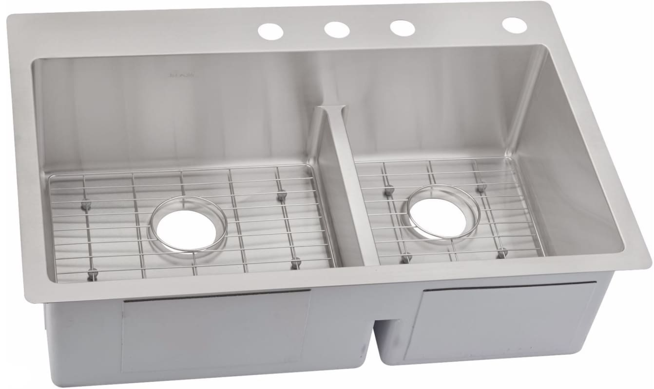 Kohler Utility Sink Cabinet 100 Kitchen Cabinets Parts