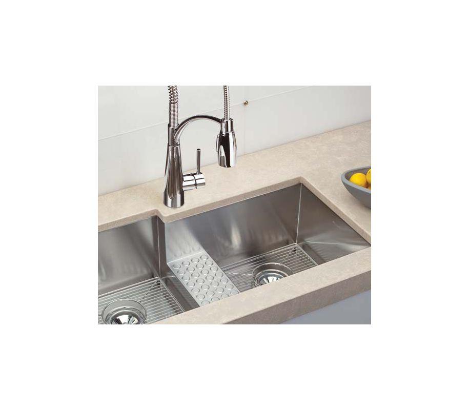 faucet | lkav4061cr in chromeelkay