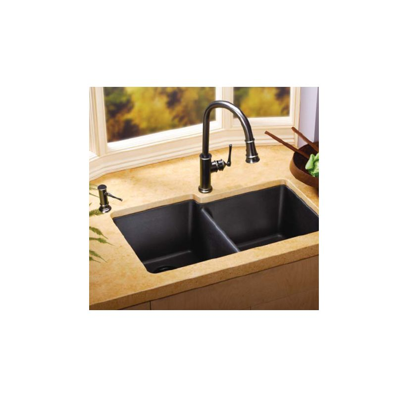 Pretty Elkay Kitchen Faucet Photos >> Chic Elkay Kitchen Faucets ...