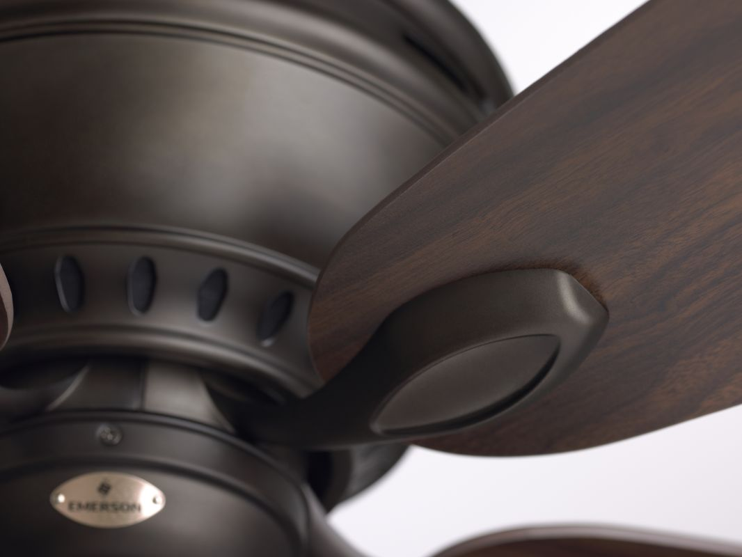 emerson chat Emerson is committed to you to provide the best styles and the highest industry quality in ceiling fans and accessories additional emerson links view the manufacturer warranty.
