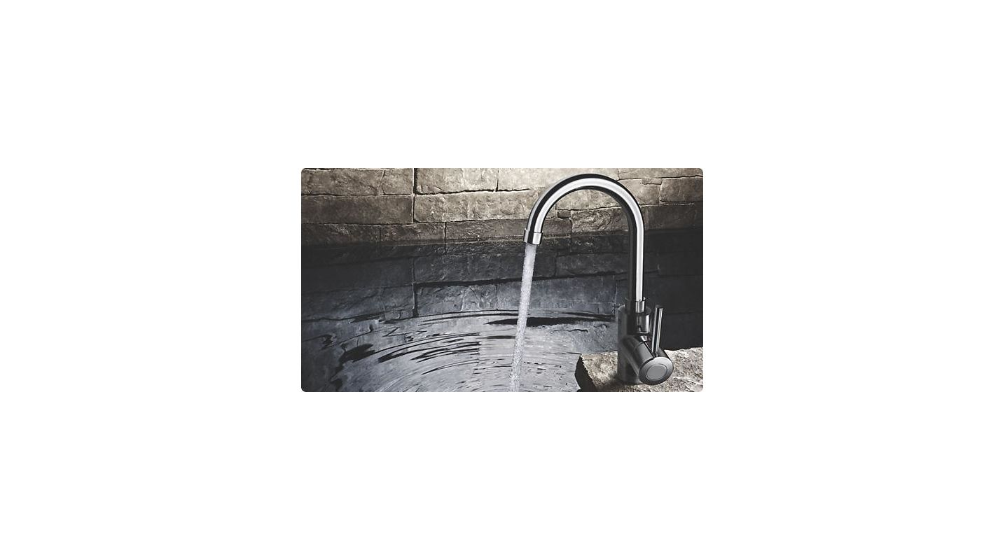 100 brushed nickel bathroom faucets vigo single hole 1 hand