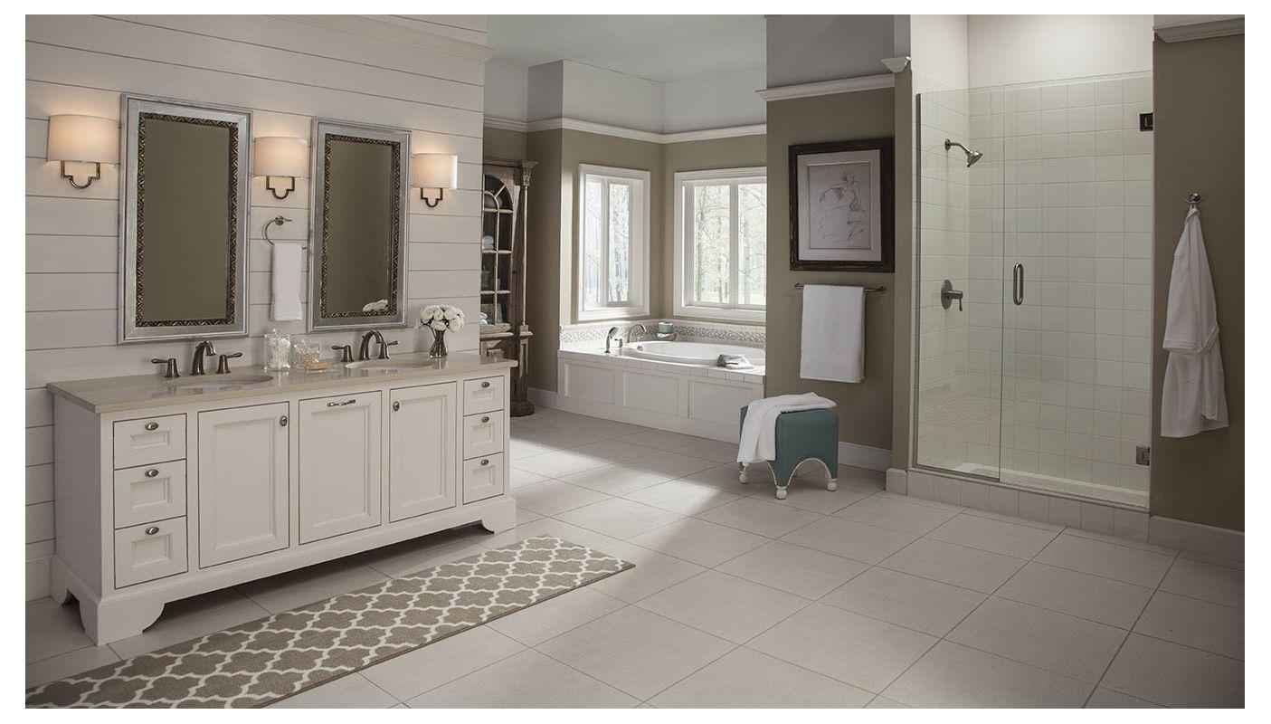 Grohe faucet bathroom - Alternate View Alternate View Alternate View