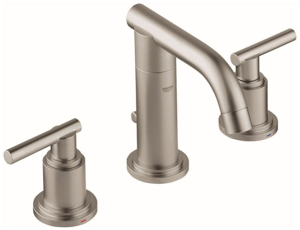 Grohe Kitchen Faucets Amazon Grohe Faucet Parts Grohe Ashford Faucet 100 Grohe