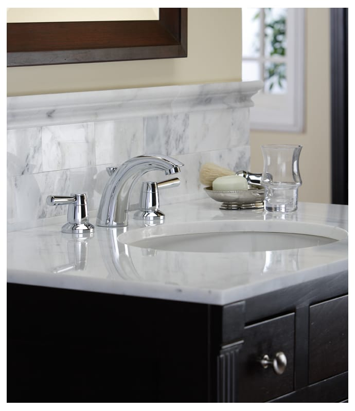 Grohe Bathroom Faucet. Best Grohe Bathroom Faucets Grohe Talia ...