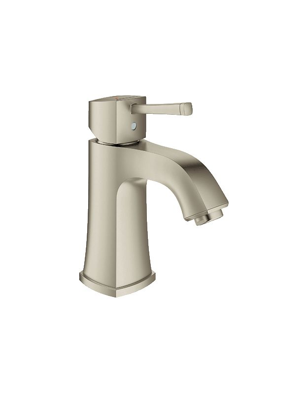 23312en0 in brushed nickel by grohe - Grohe bathroom faucet cartridge replacement ...