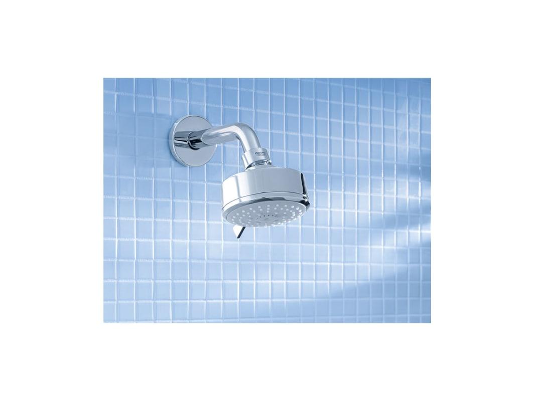 Modern Grohe Fixtures Pattern - Bathtub Design Ideas - klotsnet.com