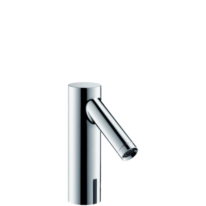 click to view larger image - Hansgrohe Faucets