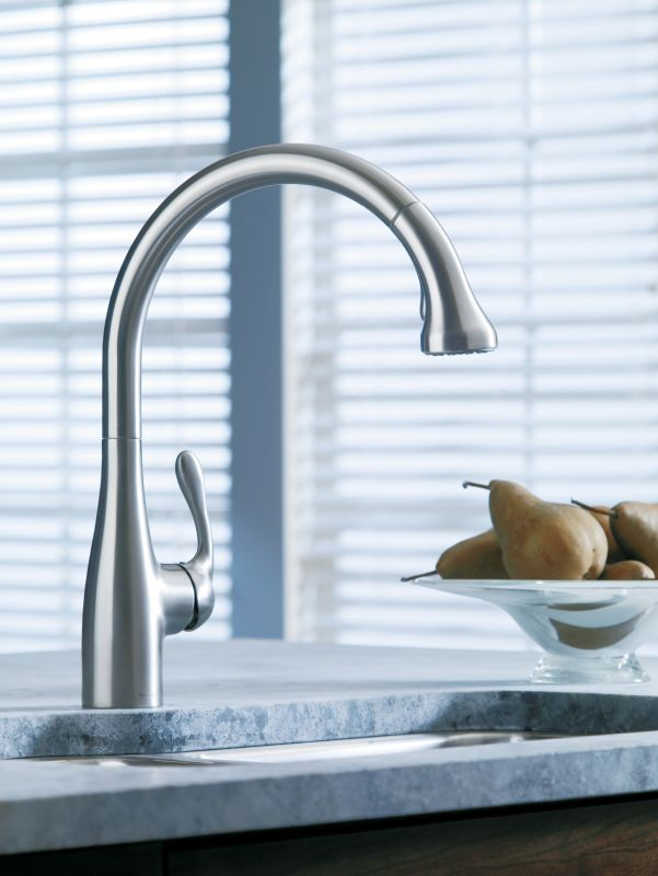 Faucet.com | 04066000 in Chrome by Hansgrohe