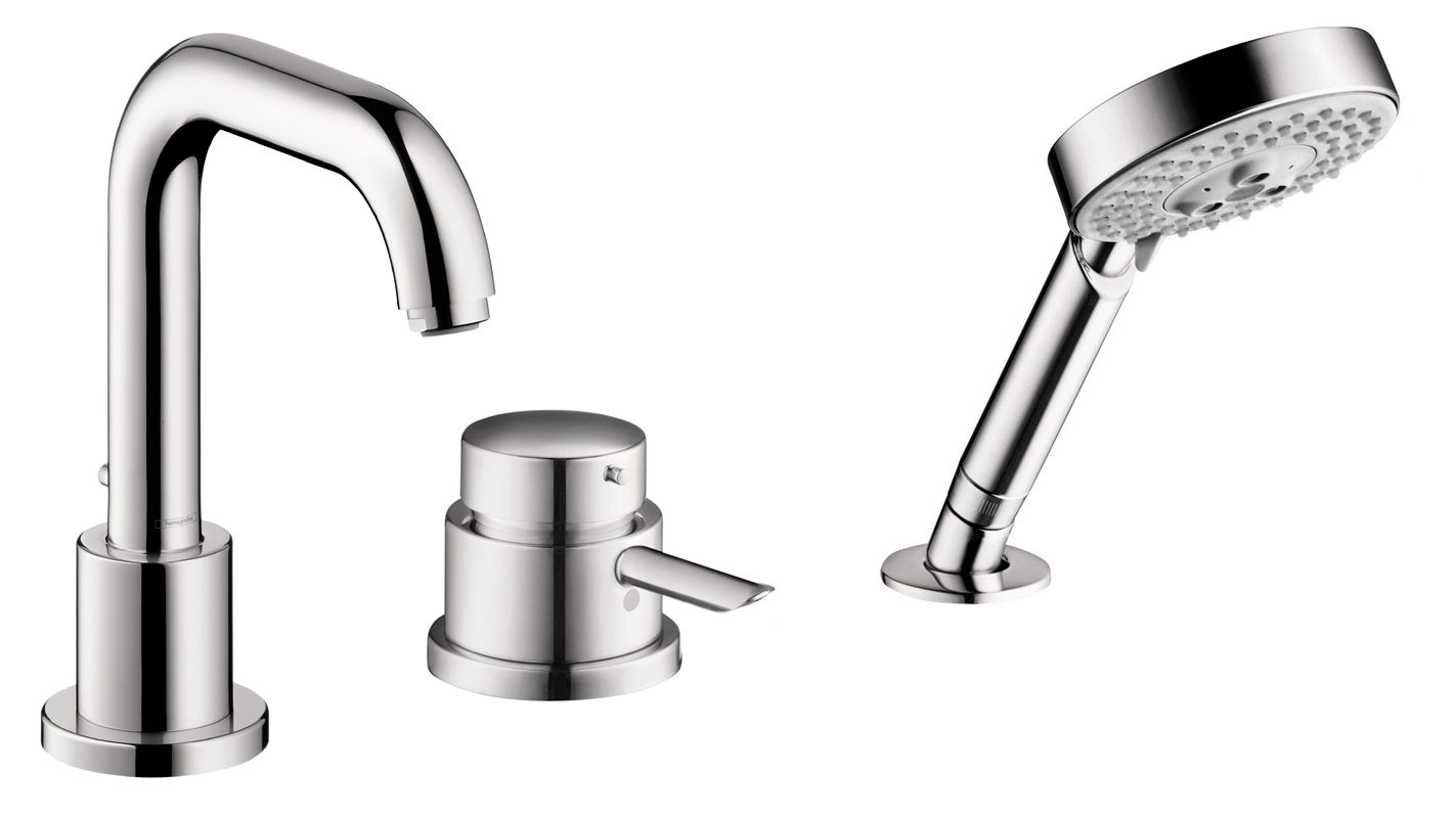 parts of kitchen faucet tub faucet replacement interior design 21229