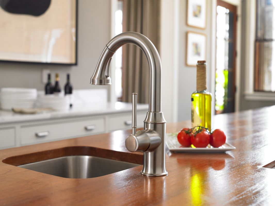 Hansgrohe talis s bathroom faucet - Offer Ends