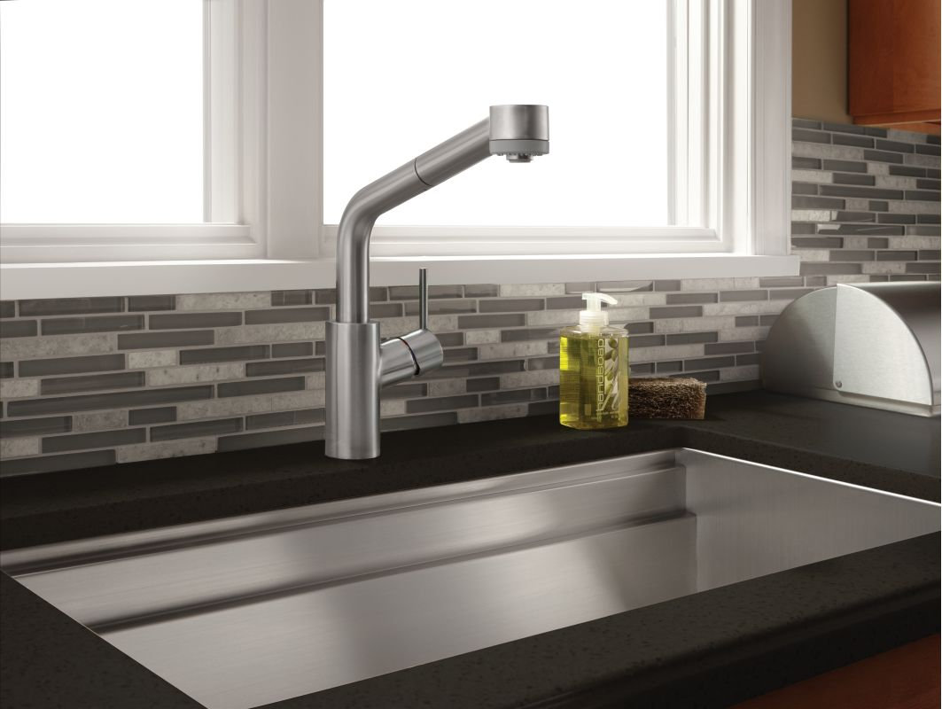 f hansgrohe kitchen faucets Offer Ends