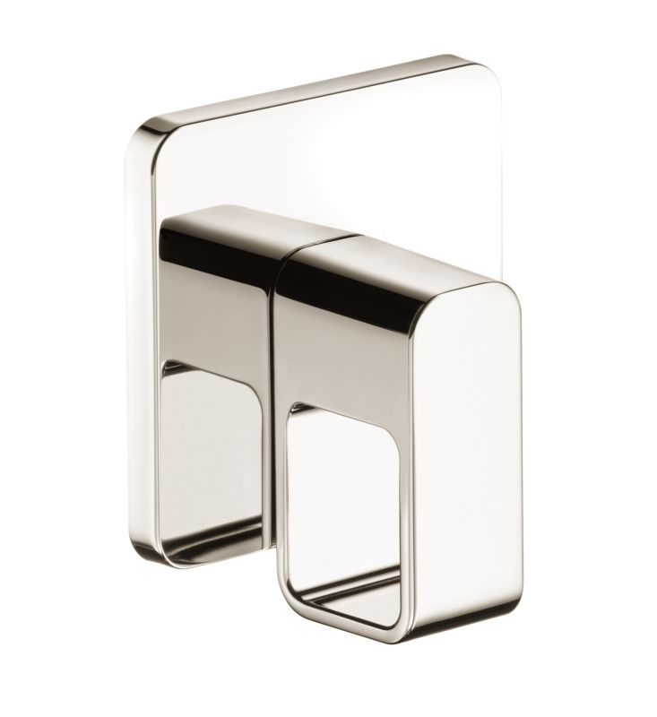 Faucet Com 11960831 In Polished Nickel By Hansgrohe