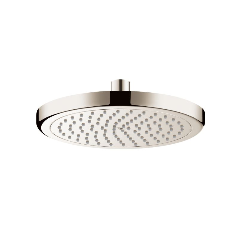 what is the best lighting for a bathroom hansgrohe 26465 shower build 26465