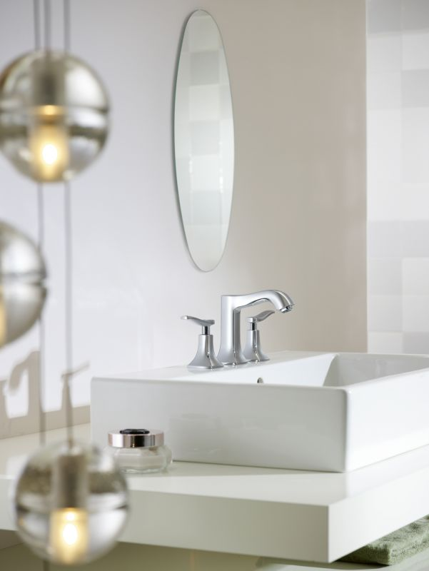 Hansgrohe Bathroom Faucet #32: Offer Ends