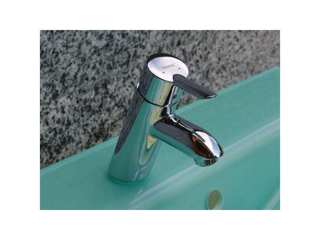 hansgrohe bathroom faucet 100 hansgrohe bathroom faucets. Black Bedroom Furniture Sets. Home Design Ideas