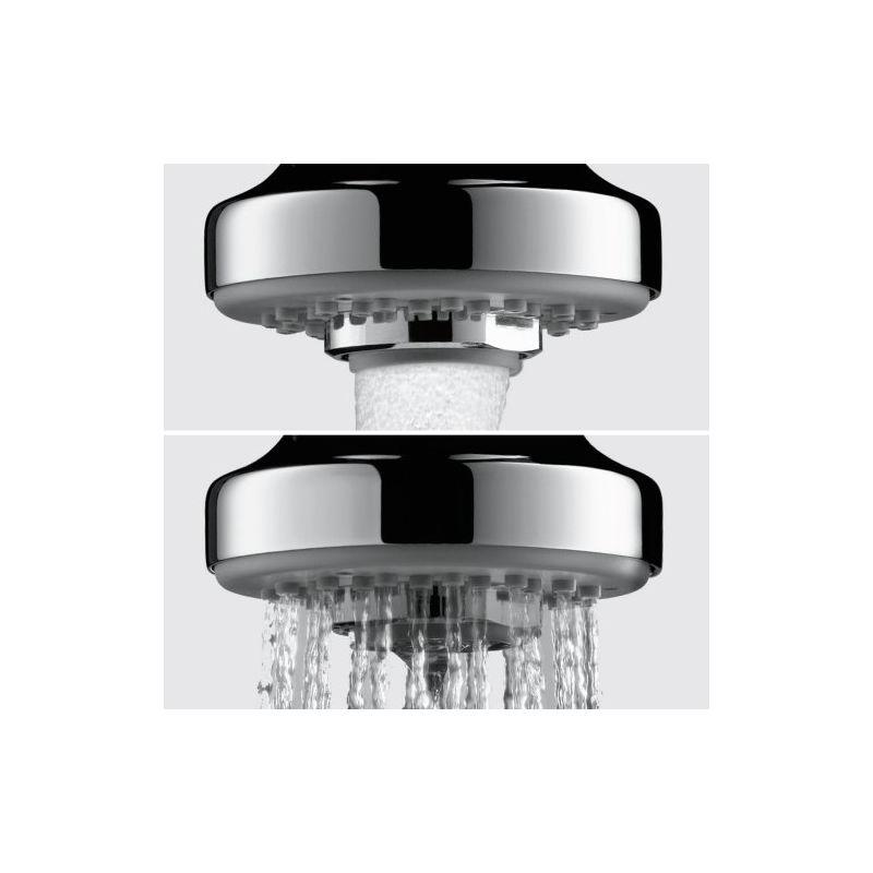 Selection 25 bathroom faucets
