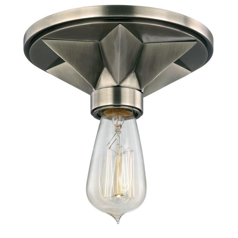 Hudson Valley Lighting Bulbs