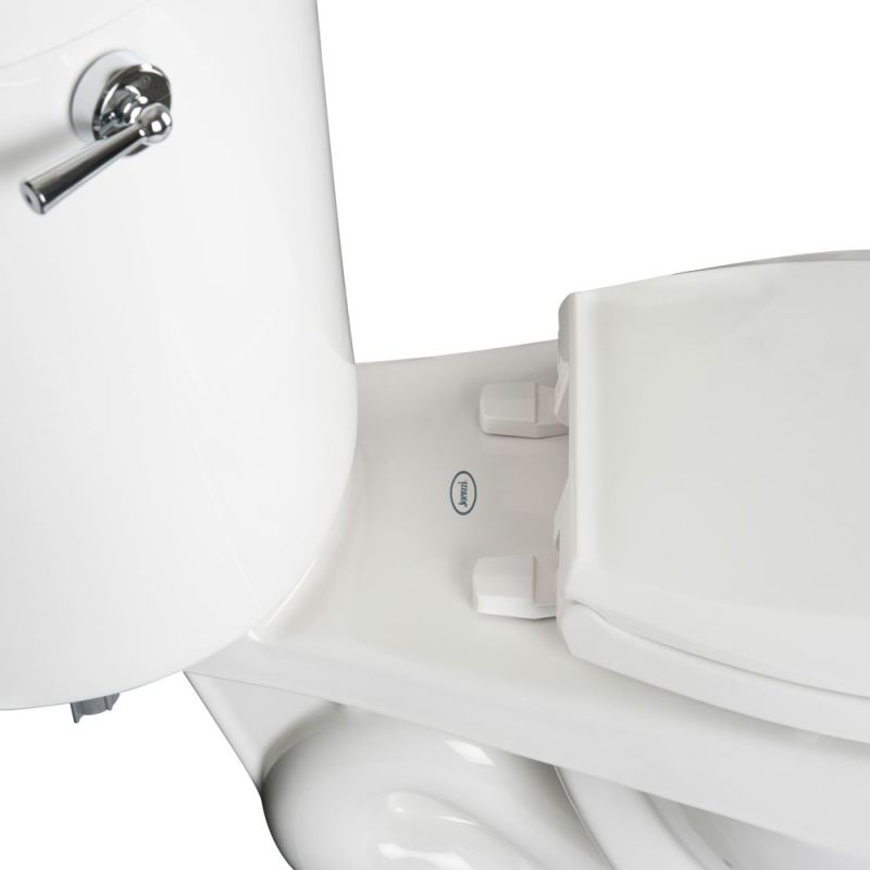Faucet Com Swp2959 In White By Jacuzzi