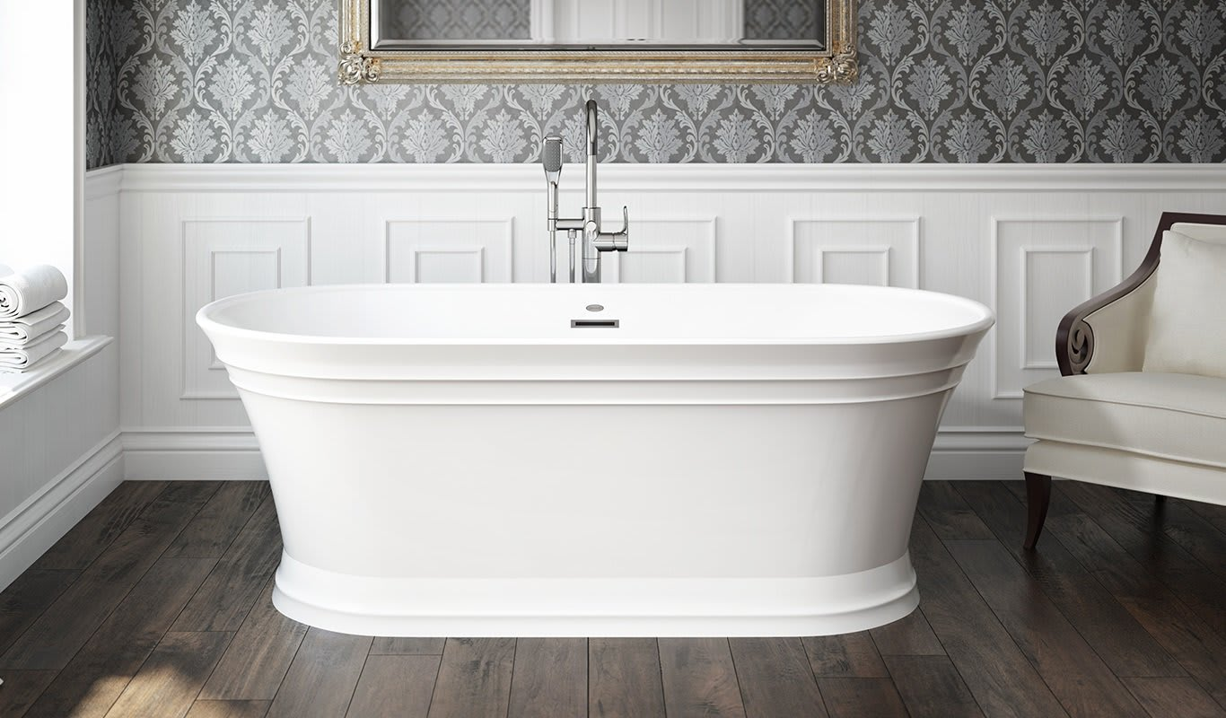 Sef5931bcxxxxg in white white trim by jacuzzi for The best bathtubs
