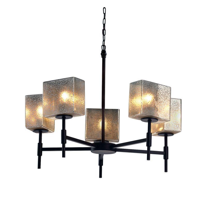 Justice design group fsn 8410 55 mror dbrz dark bronze for 8410 3