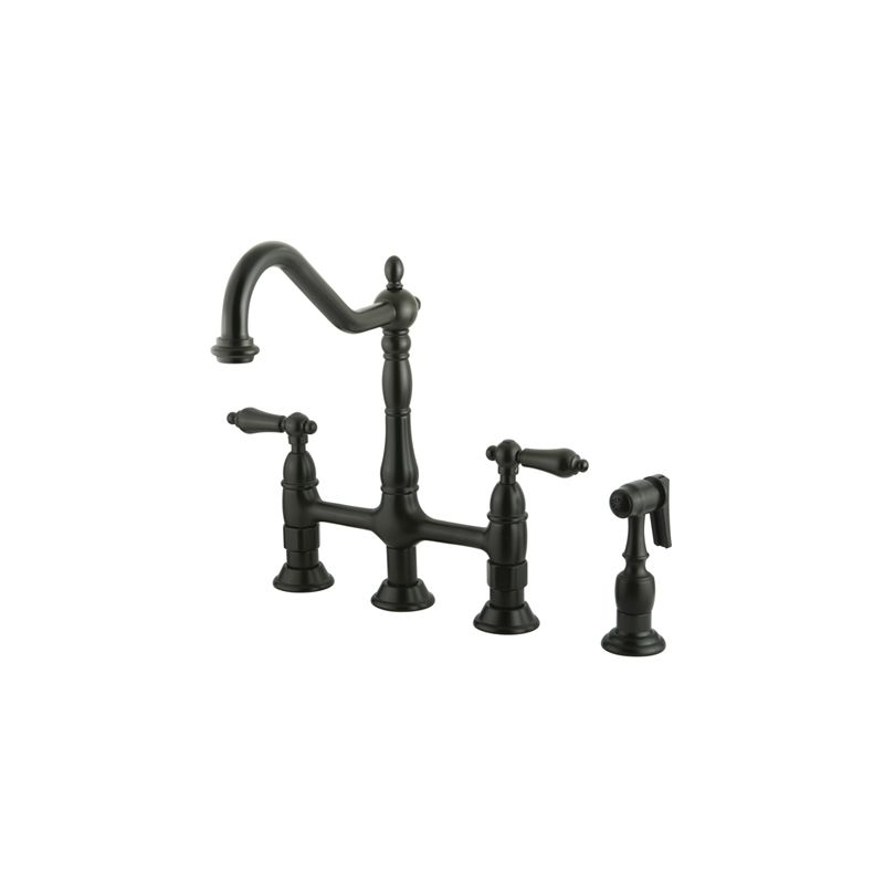 Oil Rubbed Bronze Bathroom Faucet Clearance. Image Result For Oil Rubbed Bronze Bathroom Faucet Clearance