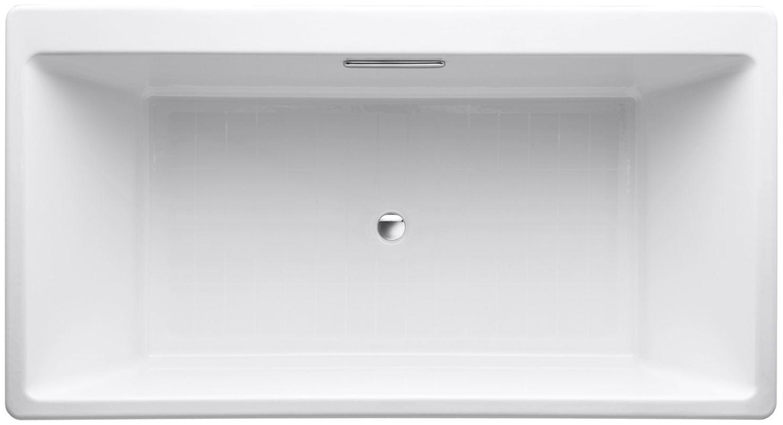 Kohler Kitchen Sink Faucet Faucet Com K 894 F62 0 In White By Kohler